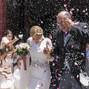 La boda de Miguel Perez Medina y José Aguilar Foto Vídeo Hispania 32