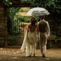 La boda de Iria y Love Story Vídeo 9