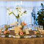 La boda de Juliana Nishizaki Fernandes y El Puchero de Plata 3