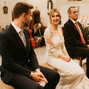 La boda de Alvaro y Francesco Vignozzi 26