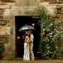 La boda de Iria y Love Story Vídeo 10