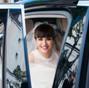 La boda de Rocío Aguayo Saez y JLV Studio 19