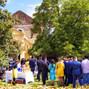 La boda de Sergio y La Cartuja de Cazalla 38