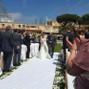 RG Events & Weddings 4