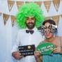 La boda de Nicole y Estudio Fotográfico Eduardo Nuñez 52