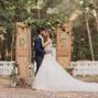 La boda de Tania Bravo Perez y El Dalmau 16