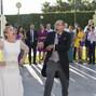 La boda de Miguel Perez Medina y José Aguilar Foto Vídeo Hispania 36