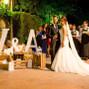 La boda de Antonio y La Casa de la Luz 6
