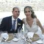 La boda de Vicente Chulvi y Espai Les Panses 9