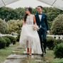 La boda de Rocio y La Fábrica Fotografía 2