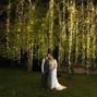 La boda de Anabel Serrano y Masia Cal Riera 17
