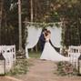 La boda de Tania Bravo Perez y El Dalmau 17