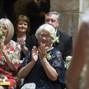 La boda de Josu Antolín Lería y Ladrero Fotógrafos 30