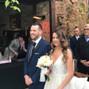 La boda de Gotzon y Restaurante Akebaso 6