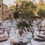 La boda de Tania Bravo Perez y El Dalmau 19