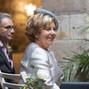 La boda de Josu Antolín Lería y Ladrero Fotógrafos 32