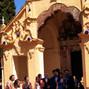 La boda de Sergio y La Cartuja de Cazalla 42