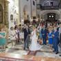 La boda de Miguel Perez Medina y José Aguilar Foto Vídeo Hispania 39