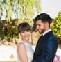 La boda de Rocío Aguayo Saez y JLV Studio 24
