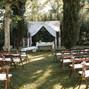 La boda de Pablo y La Tejera de Fausto 15