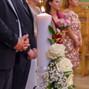La boda de Oana Nicolae y Daniela Design 19