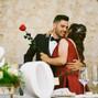 La boda de Patricia Muñoz Martínez y Danimantis Foto 8
