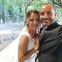 La boda de Jennifer Vill Her y Enrique Oliver 8