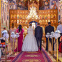 La boda de Oana Nicolae y Daniela Design 20