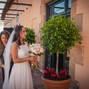 La boda de Miriam y Irene Ballesteros 10