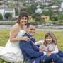 La boda de Yolanda Pernas Rico y Noelia Soto 6