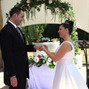 La boda de Ana Isabel Moreno Roca y Celebra tu vida 9