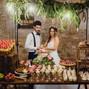 La boda de Tania Bravo Perez y El Dalmau 22