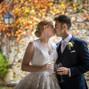 La boda de Josu Antolín Lería y Ladrero Fotógrafos 35