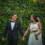 La boda de Miriam y Irene Ballesteros 11