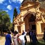 La boda de Sergio y La Cartuja de Cazalla 45