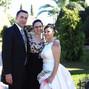 La boda de Ana Isabel Moreno Roca y Celebra tu vida 11