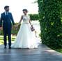 La boda de Rocío Aguayo Saez y JLV Studio 27