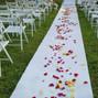 La boda de Amparo y Salón Germanells 19