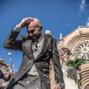La boda de Gerardo Verano y David de Loro Photography 9
