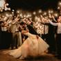 La boda de Tania Bravo Perez y El Dalmau 23