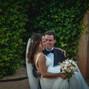 La boda de Miriam y Irene Ballesteros 12