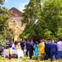 La boda de Sergio y La Cartuja de Cazalla 46