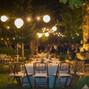 La boda de Miriam Vela y Finca Condado de Cubillana 16