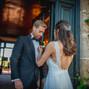 La boda de Miriam y Irene Ballesteros 13