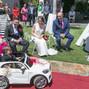 La boda de Andrés ruiseñor gil y José Aguilar Foto Vídeo Hispania 69