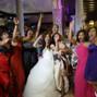 La boda de Vanesa y Ruben y Foto Corrales 1