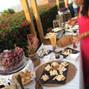 La Gañanía Catering 23
