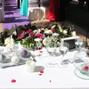 La boda de Ana Isabel Moreno Roca y Celebra tu vida 15