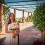 La boda de Miriam y Irene Ballesteros 14