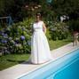 La boda de Nicole y Estudio Fotográfico Eduardo Nuñez 61